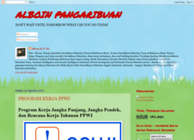 pangaribuan16alboin.blogspot.com