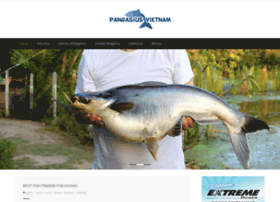pangasius-vietnam.com