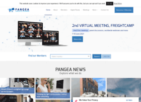 pangea-network.com