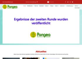 pangea-wettbewerb.de