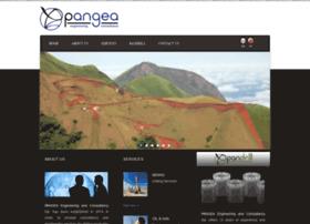 pangeamdt.com