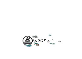 pangeaseed.org