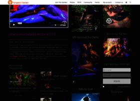 pangeasgarden.com