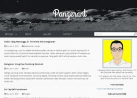pangeransiahaan.com