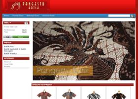 pangestubatik.com