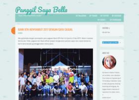 panggilsayabella.wordpress.com