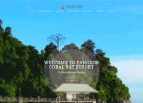 pangkorcoralbay.com.my