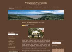 panglimatipurwakarta.wordpress.com