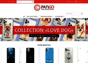 pangocase.com