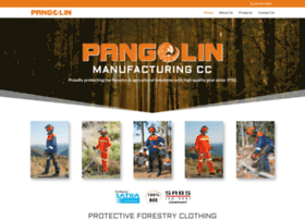 pangolincc.com