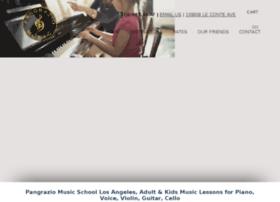 pangrazio-musical-instruments.myshopify.com