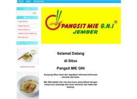 pangsitmiegni.com