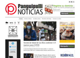 panguipullinoticias.cl