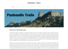 panhandletrails.weebly.com