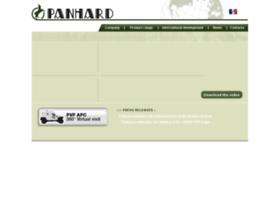 panhard.fr
