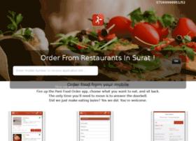 pani-food.com