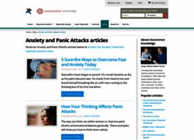 panic-attacks.co.uk