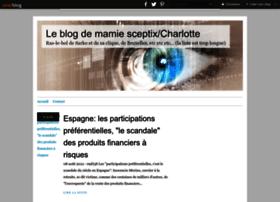 panier-de-crabes.over-blog.com