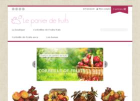 panierfruits.fr