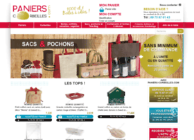 paniers-corbeilles.com