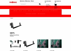 panikbar.com