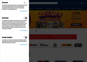 panini.com.br
