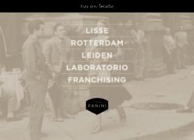 panini.nl
