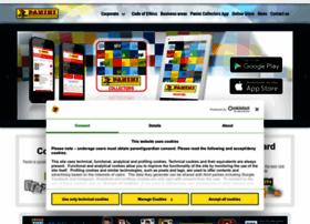 panini365.com