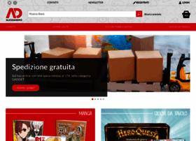 paninicomics.fumetto-online.it