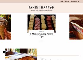 paninihappy.com