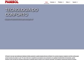 panisol.com.br