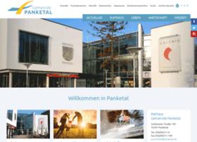 panketal.de