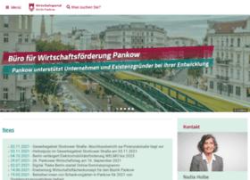 pankow-wirtschaft.de