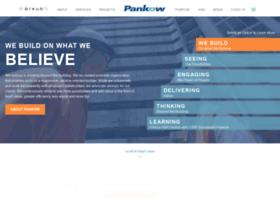 pankow.com