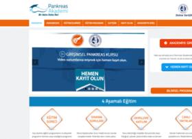 pankreasakademi.org