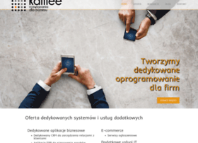 pankreator.kamee.pl