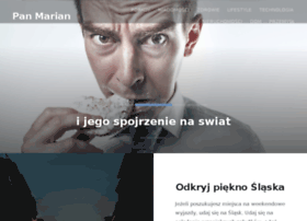 panmarian.pl