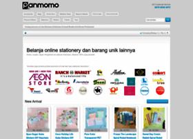 panmomo.com