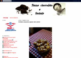 pannacioccolatoefantasia.blogspot.com