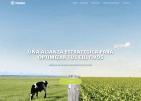 pannar.com.ar
