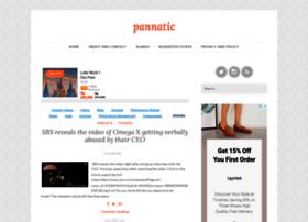 pannative.blogspot.com