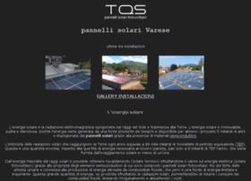 pannelli-solari-varese.it