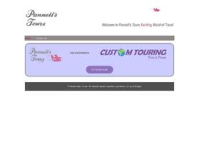 pannells.com