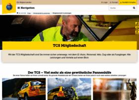 pannenhilfe.tcs.ch