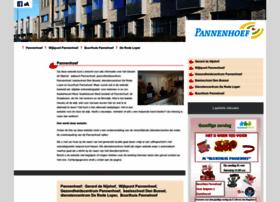 pannenhoef.nl