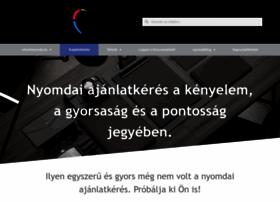 pannoniaprint.hu