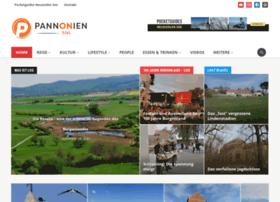 pannonien.tv