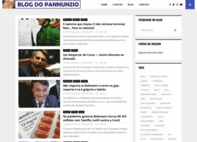 pannunzio.com.br