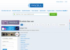 panobuu.com