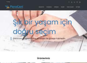 panocam.com.tr